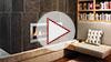 Regency Horizon HZ30E Small Gas Fireplace Video