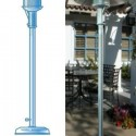 Sunglo Freestanding Heater - Outdoor Heater