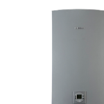 Bosch Therm C 1210 ES – Gas Tankless Water Heater - Water Heater