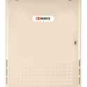 Noritz NRC1111 – Tankless Gas Water Heater - Ventilation