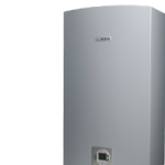 Bosch Therm 830 ES – Gas Tankless Water Heater - Water Heater