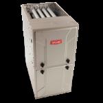 Bryant Evolution® System Plus 98m™ Gas Furnace - Furnace