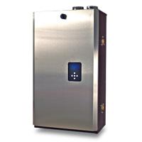 IBC SL 20-115 Boiler