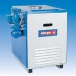 Super Hot Mini-Gas - Pool Heater