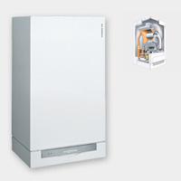 viessmann vitodens 200 kirkland heating cooling. Black Bedroom Furniture Sets. Home Design Ideas