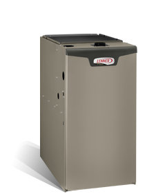 Lennox SLP98V Variable Capacity Gas Furnace