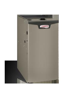 Lennox SLP98V Variable Capacity Gas Furnace