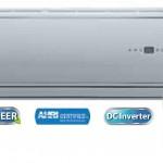 KoolKing Heat Pump – Oasis & Luna Series - Air Conditioner
