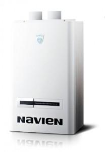 Navien Gas Combi Boiler Kirkland Heating Amp Cooling