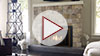 Regency Liberty LRI4E Medium Gas Insert Video