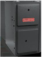 Goodman GMVC96 - Furnace