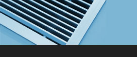 Ducting and Ventilation Vancouver