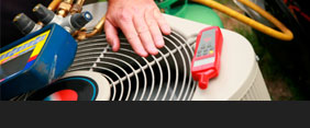 Vancouver Heating Troubleshooting and Repair